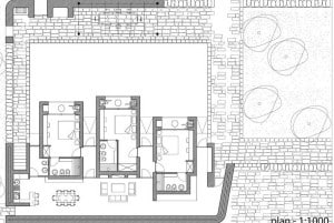 new build property project for sale