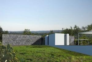 Turnkey property in Puglia