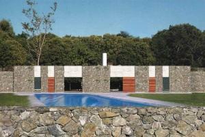 house plot for sale in Puglia