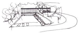 Casa Rebecca's project