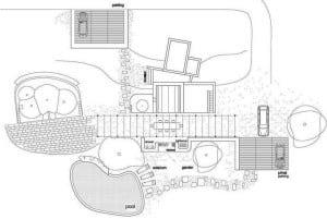 Floorplan-Design-Restore-in-Ceglie-Messapica