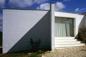 Trulli-Design-Restore-in-Ceglie-Messapica