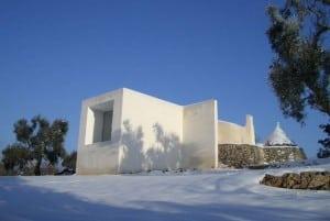 House-Design-Restore-in-Ceglie-Messapica