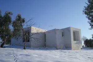 Holiday-House-Design-Restore-in-Ceglie-Messapica