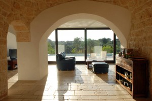 country houses for sale in puglia