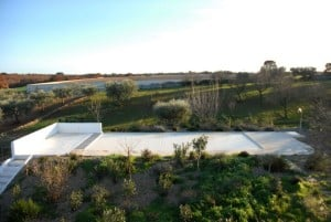 Casa Zippitello, house with swimming pool in Puglia