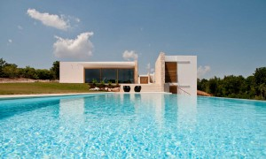 holiday homes for sale in puglia