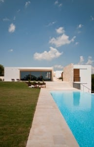 holiday home in Valle D'Itria