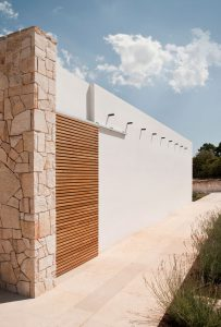 holiday home in puglia 04