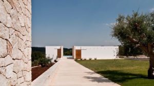holiday home in puglia 05