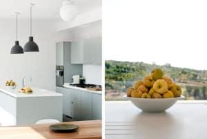 Turnykey formula, buy house in Puglia
