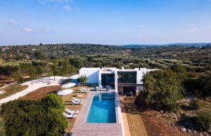 A new build house in Puglia 01