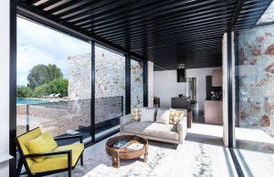 New Build Design in Puglia