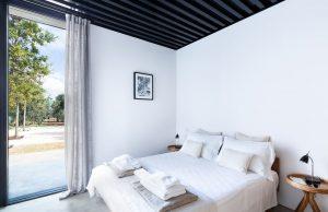 Land with Build Permit in Puglia
