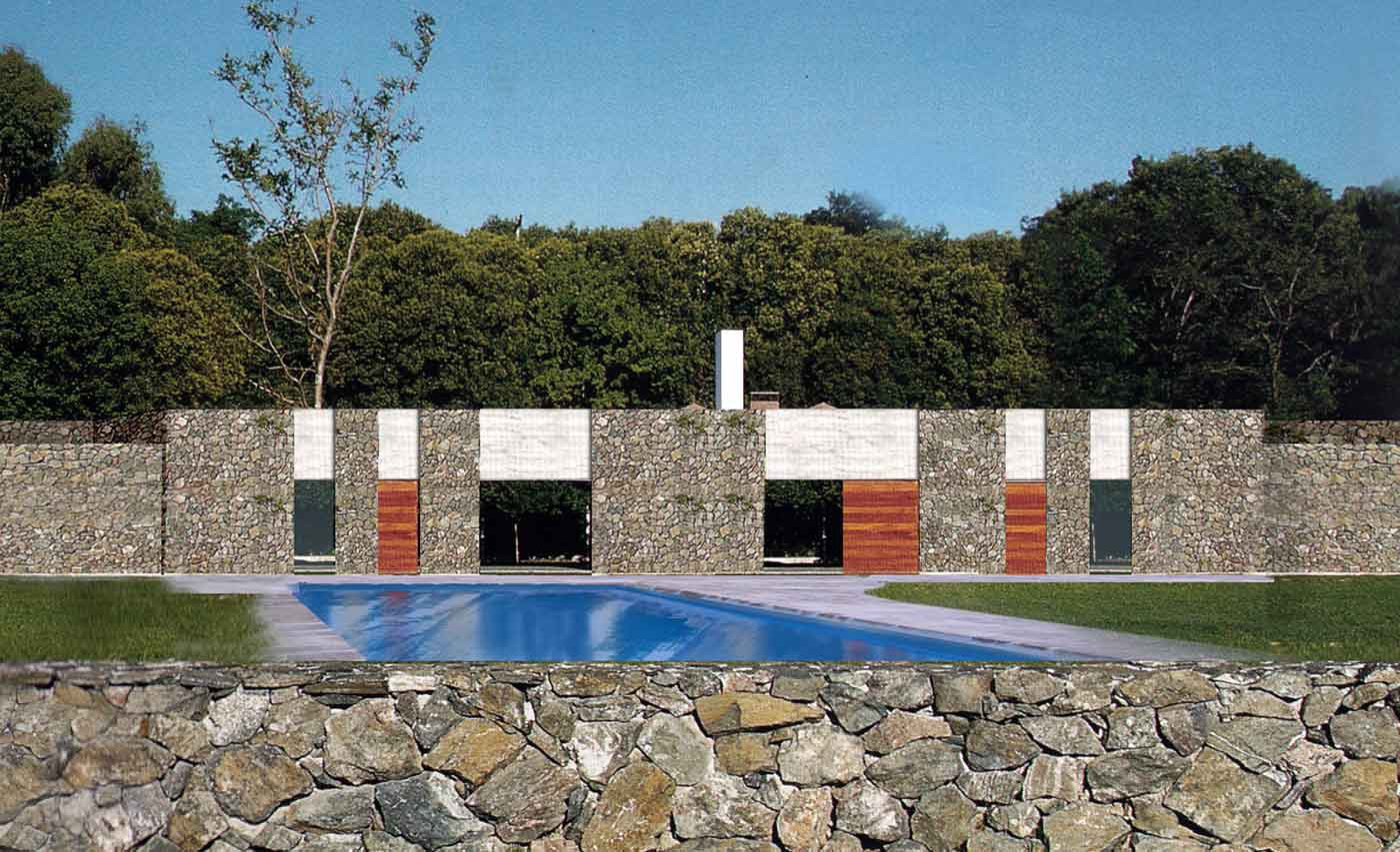 countryside properties for sale in puglia
