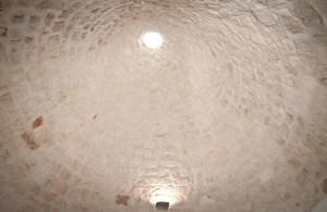 Trullo in Cisternino