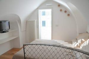 Flat to rent in Cisternino Puglia