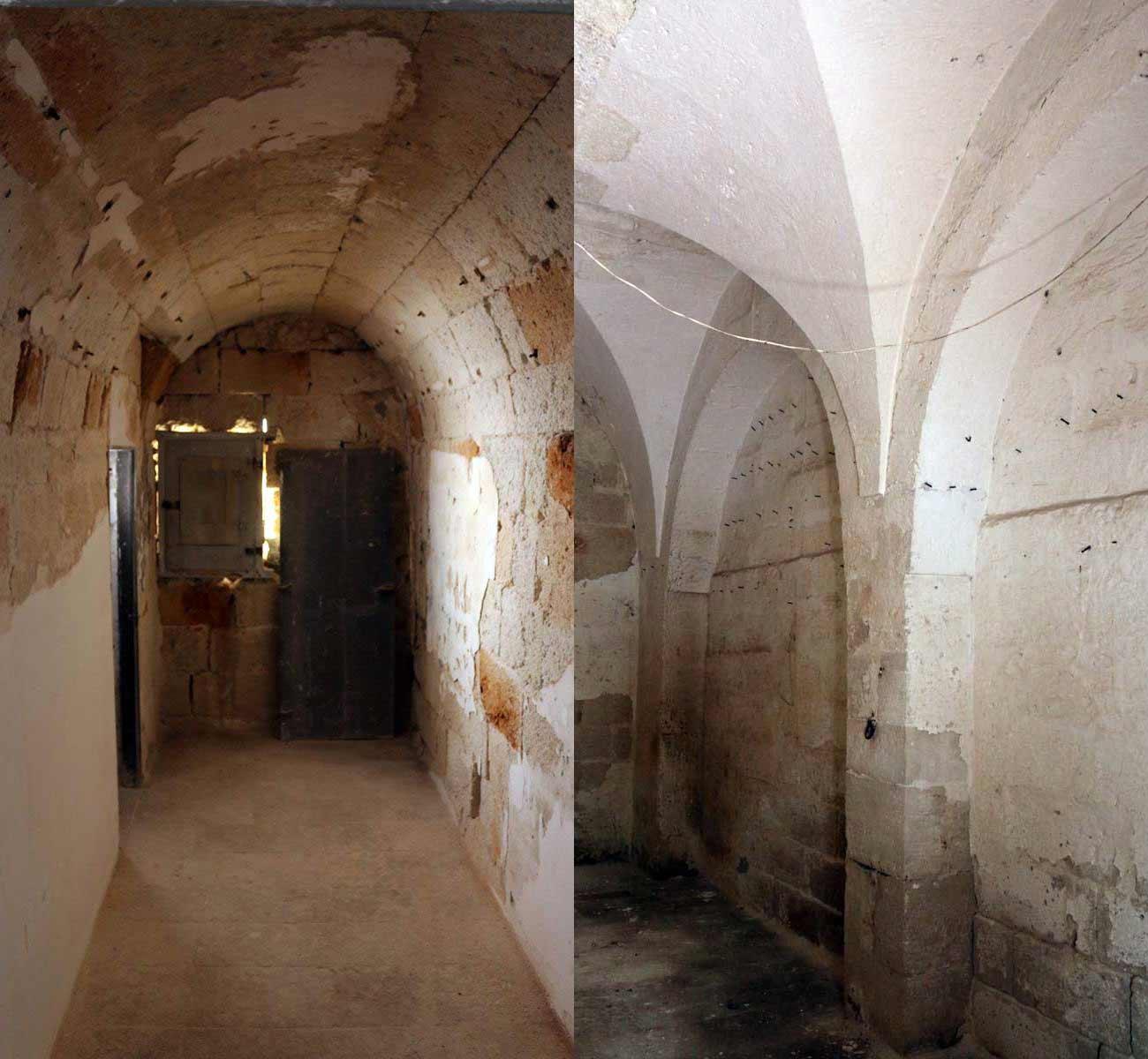 Property for sale in Bari Puglia