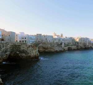 period building for sale in puglia