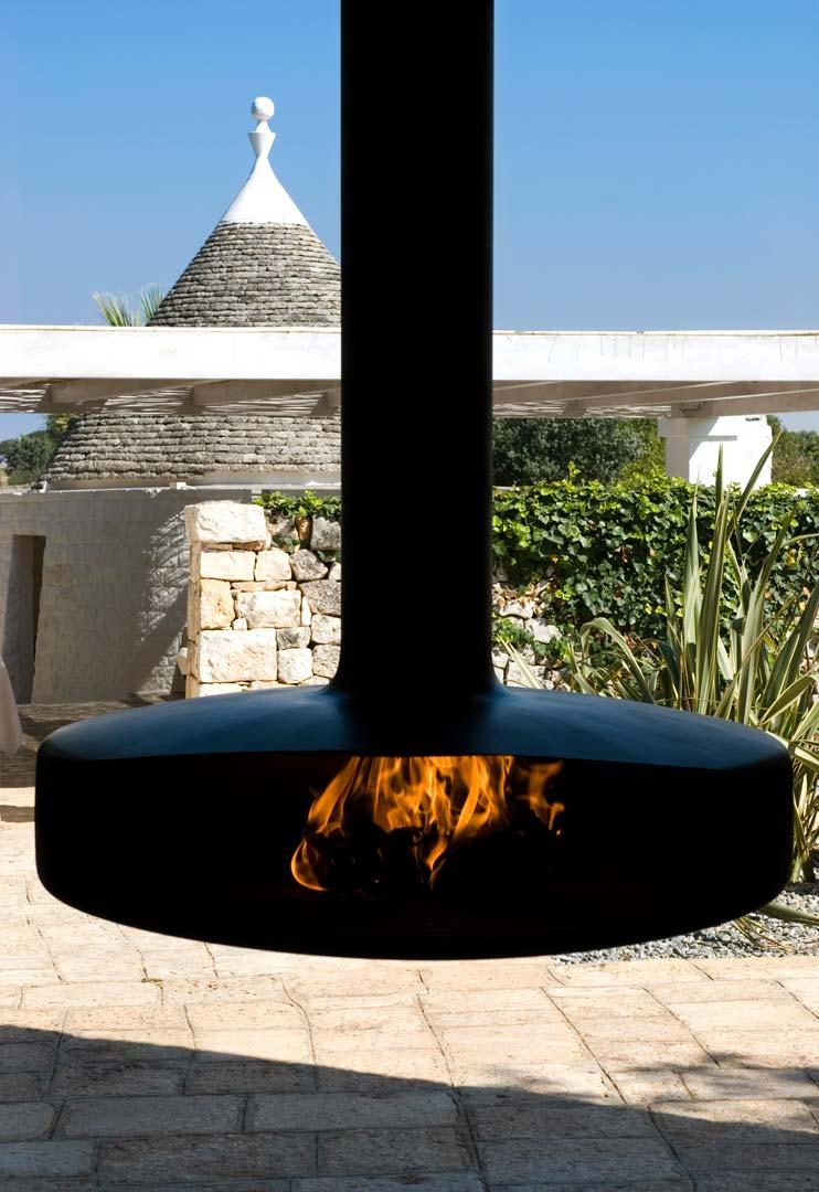 Puglia's ancient masseria