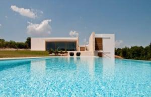 Architecture and Construction in Puglia