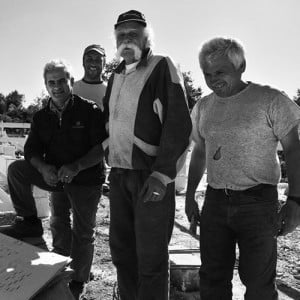 craftman-restoring-old-trulli-in-puglia
