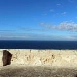 seaside house for sale in puglia