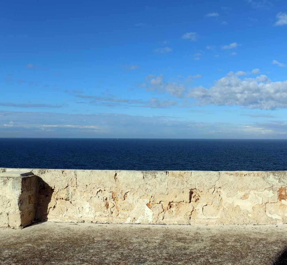 seaside house for sale in puglia