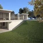 modern villas for sale in puglia