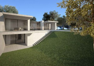 modern villas for sale in puglia