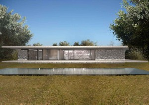 contemporary homes for sale in puglia