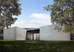 modern houses for sale in puglia