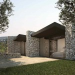 renovated houses for sale in puglia