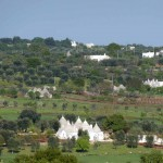 modern homes for sale in puglia