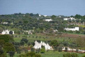 modern homes for sale in puglia