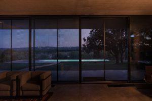 interior house puglia