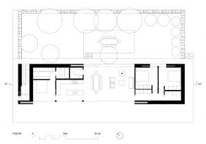 interior house puglia 02
