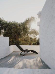 restored masseria in ostuni